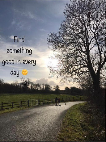 Find Something Good in Every day.jpg