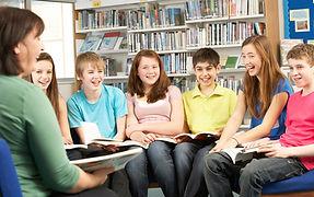 不登校を克服する教育 学習意欲を高める
