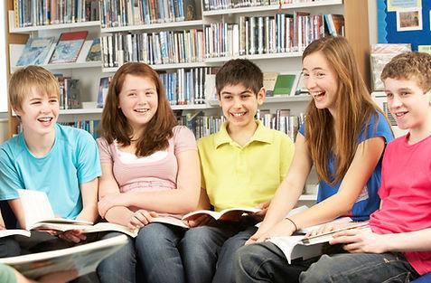 Myrtle Point School District 41
