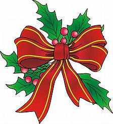 christmas clip art 4.jpg
