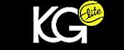 KG Elite logo