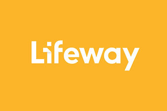 20210124-195911-lifeway.jpeg