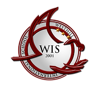 wislogo.png