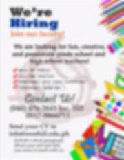 hiring 2020.jpg