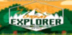 camp bg 2018_edited_edited_edited.png