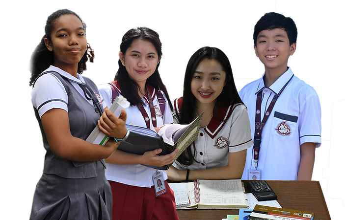 newstudent.png
