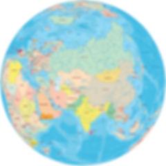 asia-globe.jpg