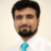 Dr Usman Malik.jpg