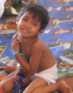 Rohingya refugee child.JPG