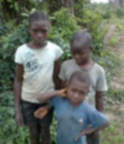 Afr Poverty.jpg