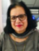 Rukhsana Ayyub.jpg