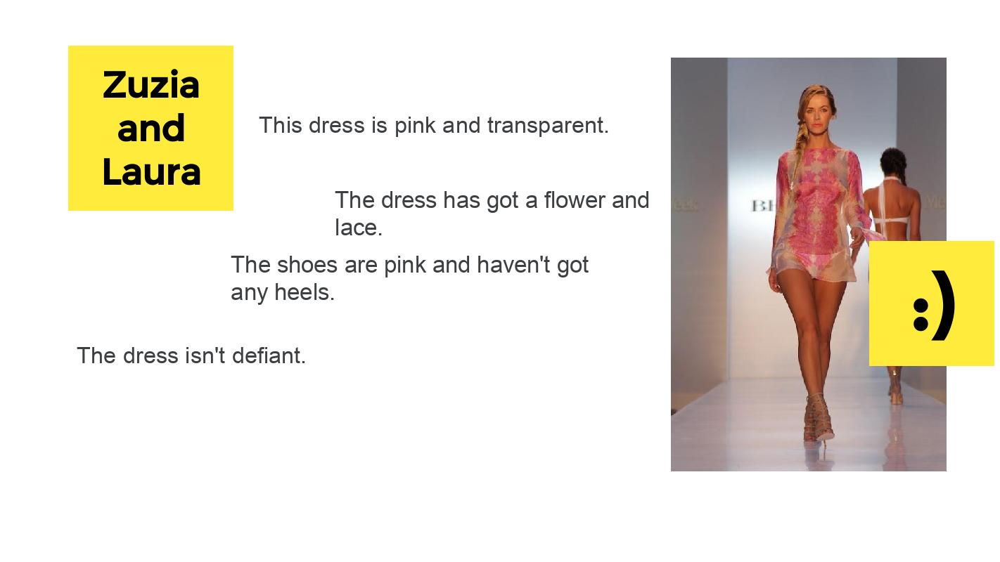Unusual Clothes - Grade 7 2.png