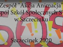 Nowa nagroda dla młodych filmowców ze Szczecinka