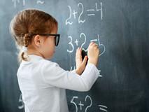 Artykuł o rekrutacji do szkół podstawowych poświęcony głównie szkołom STO