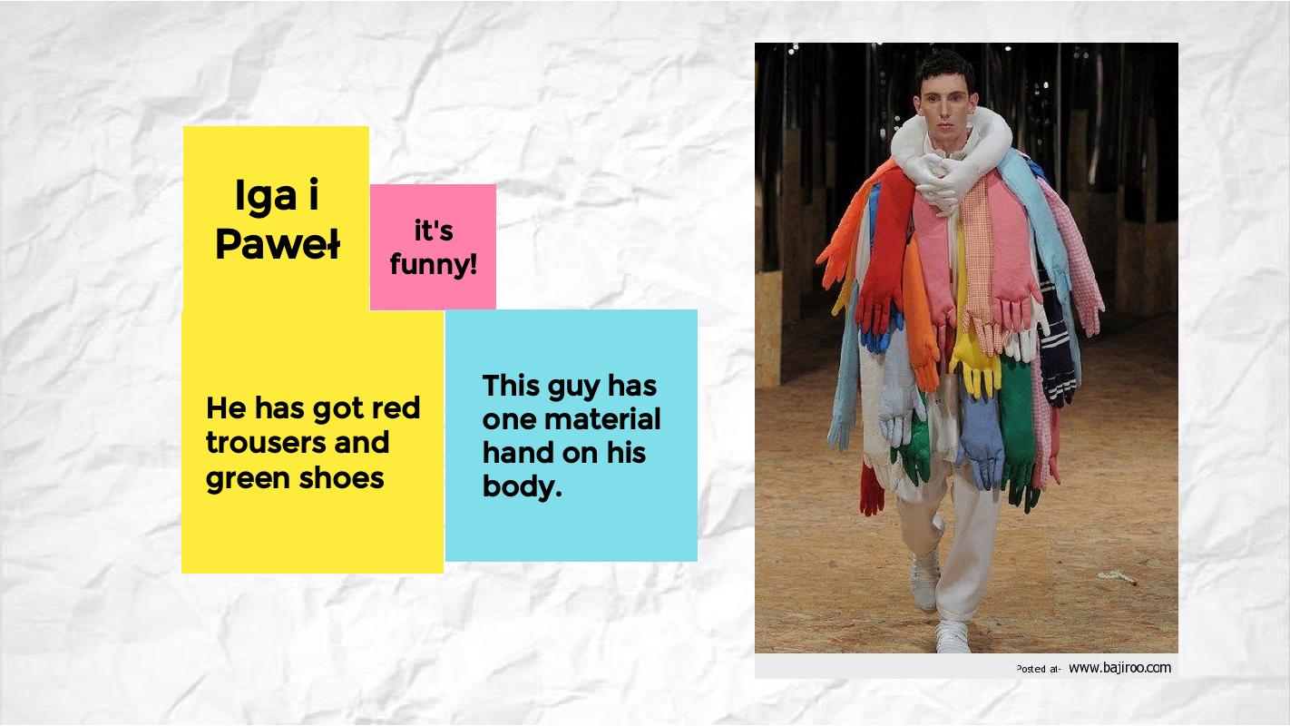 Unusual Clothes - Grade 7 5.png