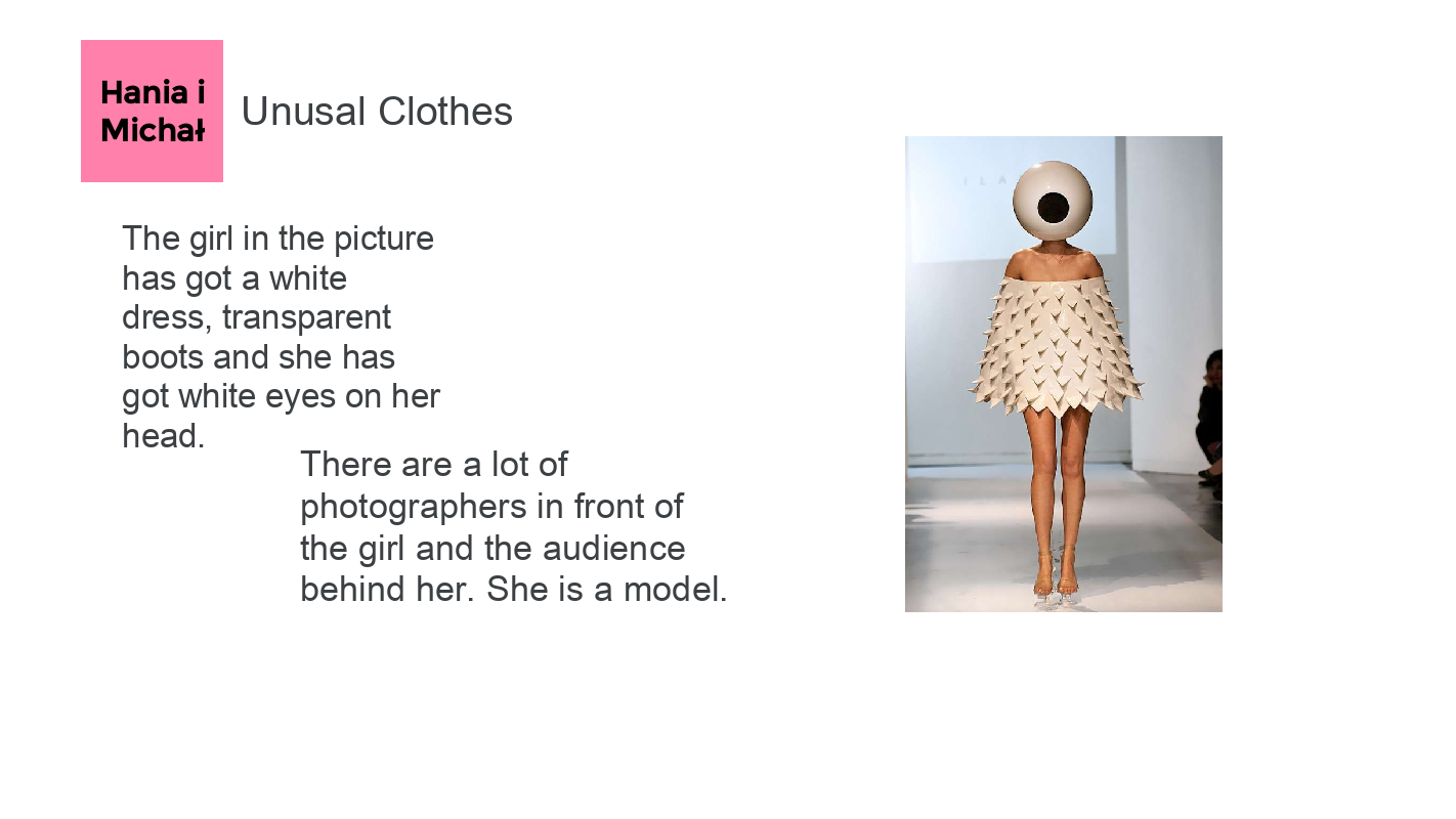 Unusual Clothes - Grade 7 3.png