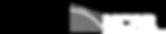 ncar-white-transparent.png