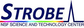 strobe_new_logo_hires.jpg