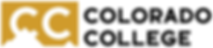 colorado_college_logo_solid.png