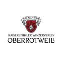 kwm-oberrotweil-660x660-q90.png