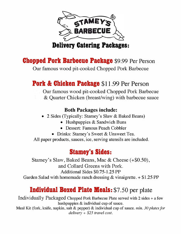 Delivery Catering Packages_2021.jpg
