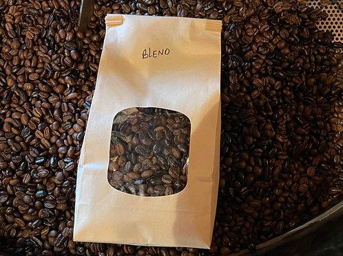 House Blend Stamey's Coffee