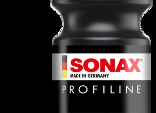 Nieuw: Sonax Multistar 1L