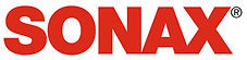 Sonax België logo