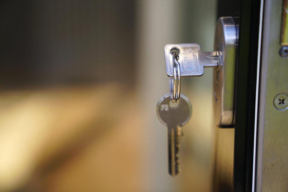 erfolgreich Immobilien verkaufen mit Homestaging