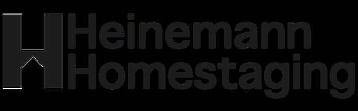 Heinemann-Homestaging-logo-schriftzug.pn