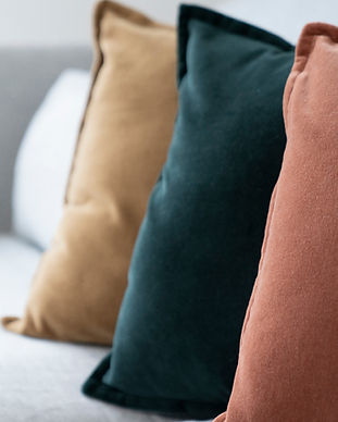 dekokissen-couch_edited.jpg