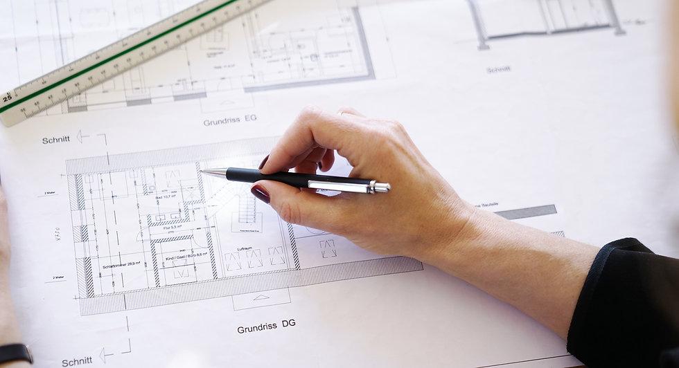 Homestaging für Makler und Bauträger