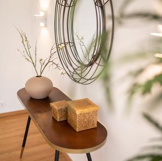 Home-Staging-KARE-Hacienda-Spiegel.jpg