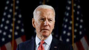 No Hope For Joe: Power Lies Amongst the People