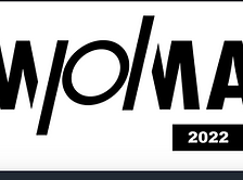 woma2022.PNG
