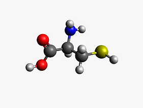 cysteine-2.PNG