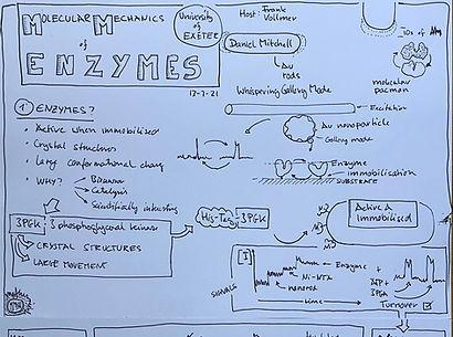Molecular mechanics of enzymes[27168].jpg