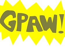 GPAW.PNG