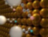 3-shiningaspot_edited.jpg