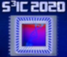 S3IC_2020_SquareBanner_Revolugo.png