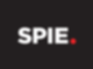 spie-society-of-photo-optical-instrument