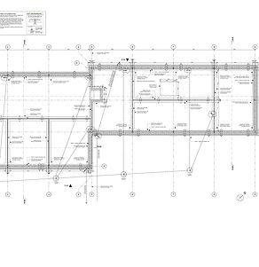2001 - 4-101 - Foundations Plan - Rev 02