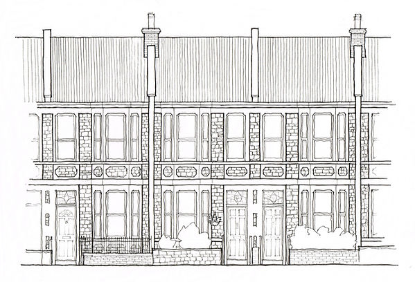 Bishopstone House_A.jpg