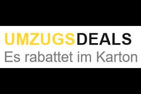 umzugsdeals_logo1000.PNG