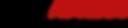 Logo Deutsche Post Adress