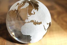 weltkugel-globus.jpg