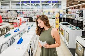 Einkauf Waschmaschine_jpeg.jpg