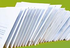 Briefe_8cm-72 dpi.jpg