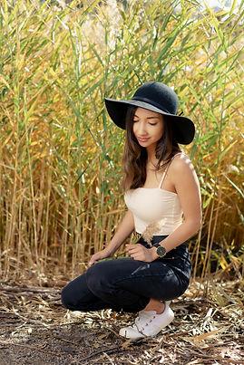 Portrait - Jo Marie-27.jpg