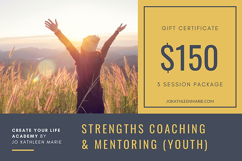 Strengths Youth Voucher.png